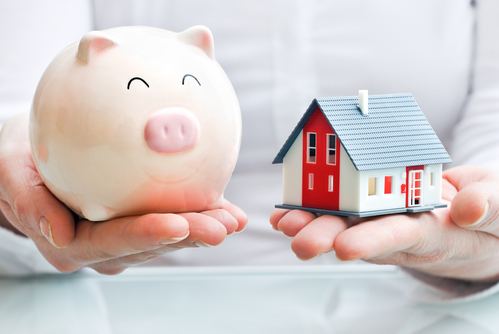 Hypotéky 2016