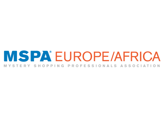 MSPA Europe/Africa konference 2018