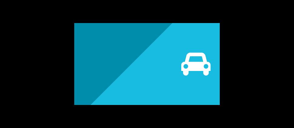 Výzkum image automobilových značek