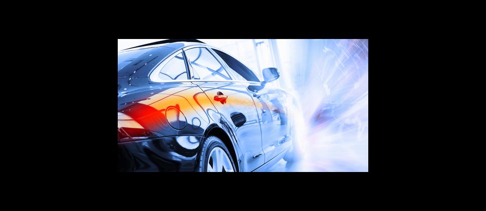 Automotive benchmark 2016