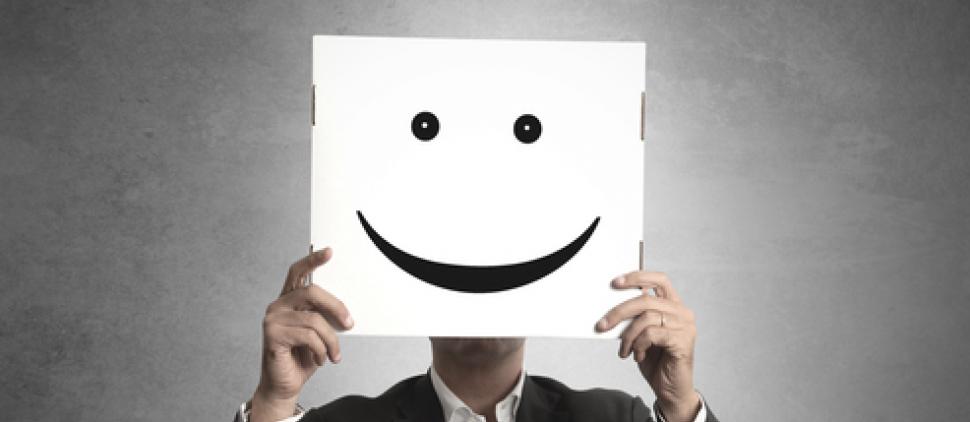 Jak šťastně působili prodejci ve 3. kvartálu 2016?