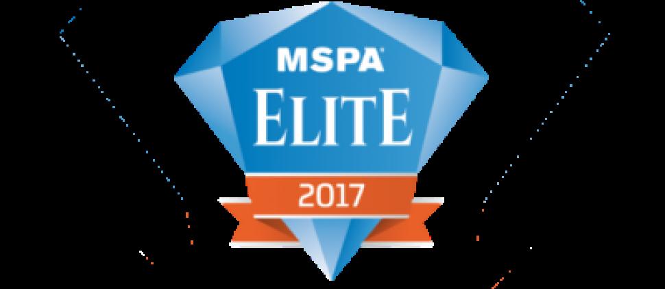Market Vision získala elitní členství v evropské Mystery Shopping asociaci (MSPA).