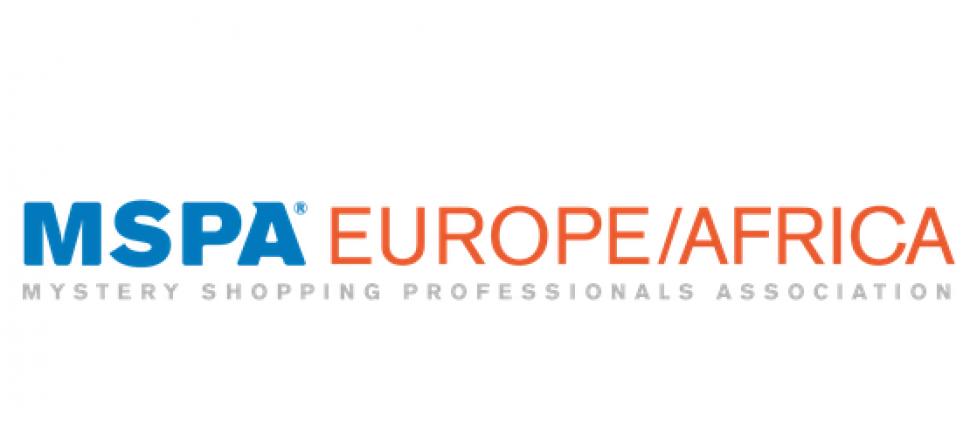 MSPA Europe/Africa konference 2018