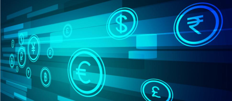 Jak české banky přistupují k zájemcům o založení účtu ze zahraničí?