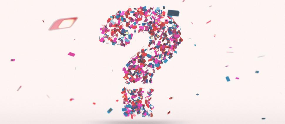 Kam až jsou schopni mobilní operátoři zajít, aby udrželi svého zákazníka nebo získali nového?
