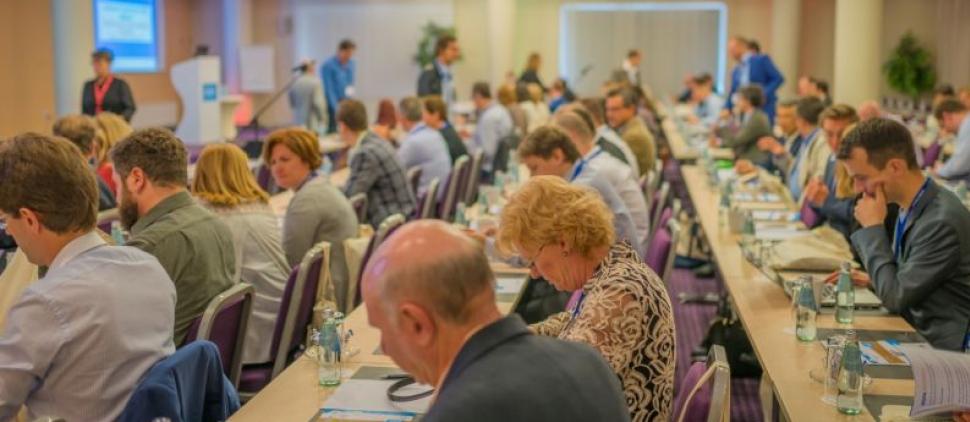 MSPA konference 2014, Atény