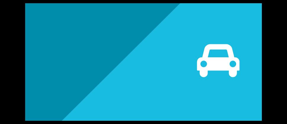 AUTOeCIM MS 2Q 2013