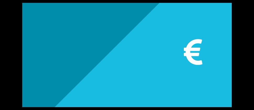 Studie Hypotéky 2015