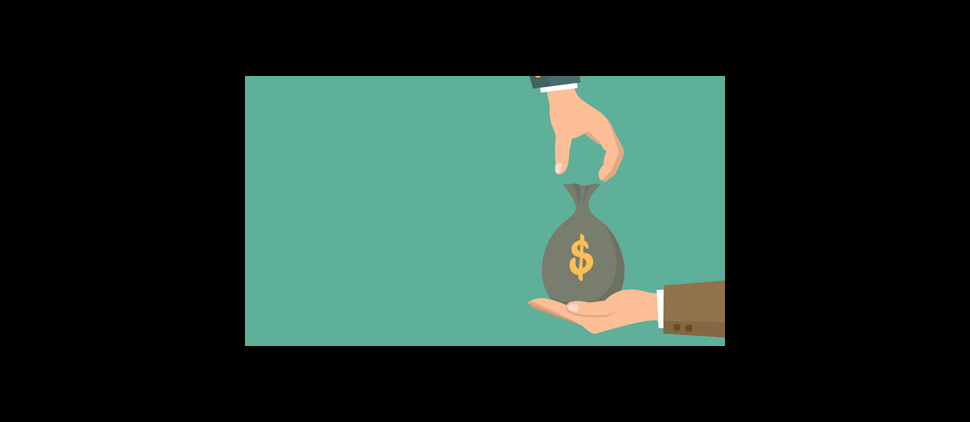 Bankéři nedokáží vytěžit potenciál stávajícího klienta