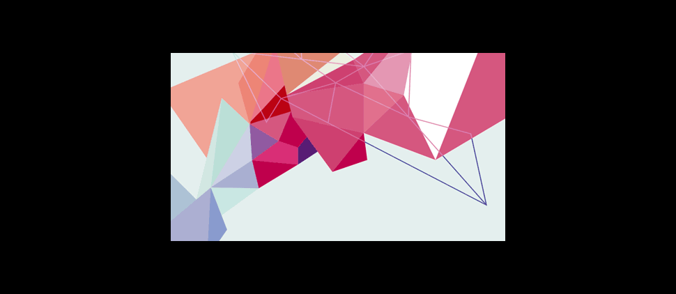 Market Vision partnerem konference DEN DIRECT MARKETINGU 2015