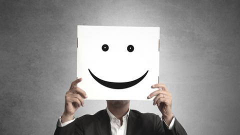 Jak šťastně působili prodejci v 1. kvartálu 2017?