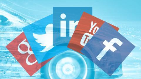 Analýza sociálních sítí v oblasti automotive