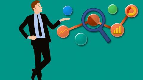 Konkurenční zpravodajství v rozhodovacím procesu firem