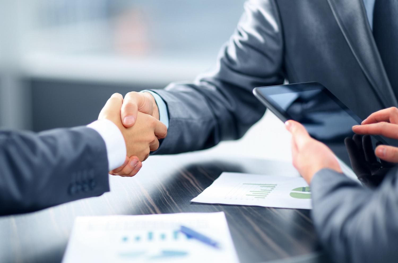 Jak zvýšit úspěšnost obchodního týmu