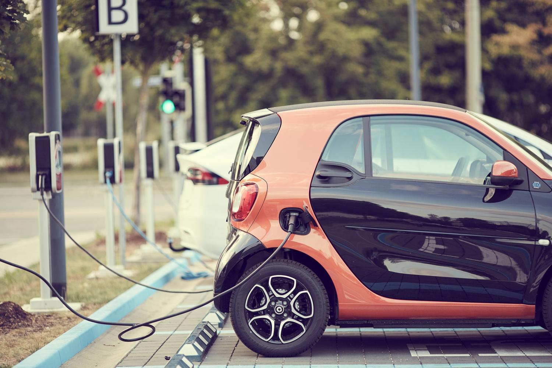 Kvalita prodeje vozů s alternativním typem pohonu 2019