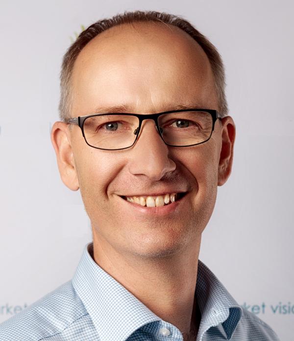 Martin Hrehovčík a Market Vision s.r.o. v nominaci na firmové oskary od Český Goodwill
