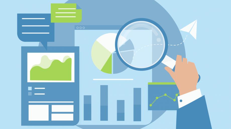 Audity – efektivní nástroj k udržení kvality prodejní sítě