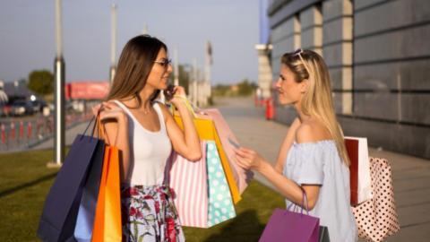 Spokojenost zákazníka jako zdroj loajality a opakovaného nákupu